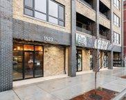 1523 N Western Avenue Unit #2B, Chicago image