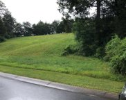 Lot 3 Tradition Lane, Sevierville image