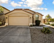 12441 W Windsor Boulevard, Litchfield Park image