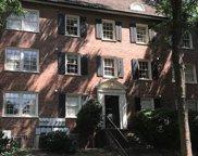 103 S Laurel  Avenue Unit #82B, Charlotte image