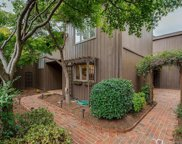 4907  Torrey Pines Court, Charlotte image