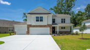 510 Pacific Commons Dr., Surfside Beach image