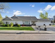 745 E Maple St, Mapleton image
