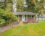 15436 SE 142nd Place, Renton image