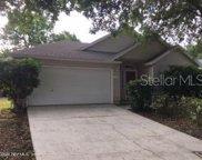 1123 Brookwood Bluff Road E, Jacksonville image
