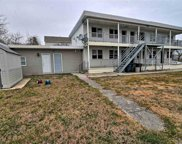 306 W Youngs Unit #Close to Parks Recreation,transportation, Wildwood image