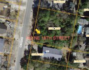 142144 Ne 18th Street, Oak Island image
