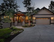 2095 Nw Cascade View  Drive, Bend, OR image