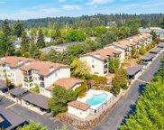 703 136th Place NE Unit #F11, Bellevue image