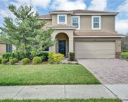 9025 Paolos Place, Kissimmee image