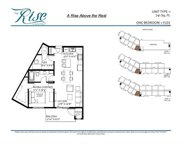 2046 Robson Place Unit 101, Kamloops image