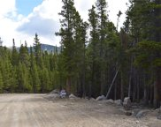 Upper Forest Road, Idaho Springs image