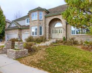 3870 White Bay Drive, Highlands Ranch image