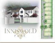 4664 Inniswold Rd, Baton Rouge image