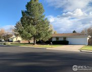 925 Rocky Mountain Way, Fort Collins image