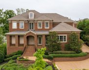 2 Sawgrass Ln, Brentwood image