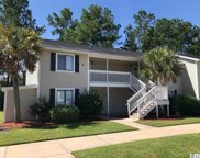 3555 Highway 544 Unit E-3, Conway image