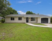 409 SW Eastport Circle, Port Saint Lucie image