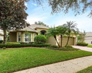 10607 Woodchase Circle, Orlando image
