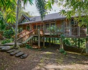 3610 MOLOAA RD Unit 1, Kauai image