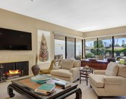 16 Dartmouth Drive, Rancho Mirage image