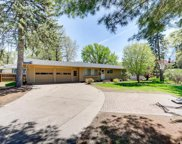 130 County Road F  W, Vadnais Heights image