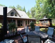 1139 Deckrow Trail, Grayling image