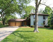 6670 Timberwood  Drive, West Chester image