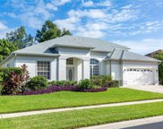 2894 Willow Bay Terrace, Casselberry image