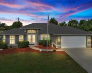 16023 Harbour Palms DR, Fort Myers image