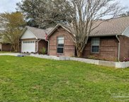 3314 Country Meadow Ln, Pace image