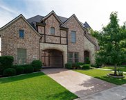 4622 Donegal Drive, Frisco image