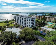 8735 Midnight Pass Road Unit 101B, Sarasota image