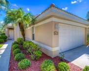 8272 Langshire Way, Fort Myers image
