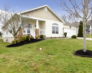 1136 Gregory Valley Drive, Sevierville image