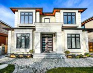 2181 W 22nd Avenue, Vancouver image