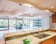 7137 E Rancho Vista Drive Unit #6006, Scottsdale image