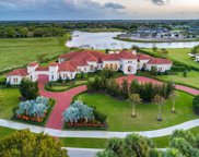 16155 Quiet Vista Circle, Delray Beach image