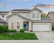 311  Arroyo Madrone Court, Lincoln image