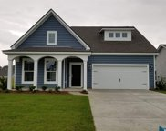 928 Harrison Mill St., Myrtle Beach image