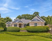 545 Oak  Cove Cove, Norcross image