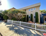 427     Hill Street, Santa Monica image
