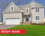 7812 Mary Page Lane, North Chesterfield image