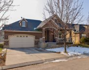 2051 W Crescent Way, Mapleton image