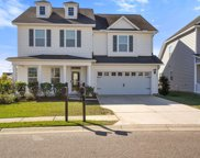 301 Fox Ridge Lane, Moncks Corner image