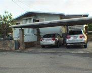 2123 Gertz Lane, Honolulu image