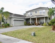 5816 Covington Cove Way, Orlando image
