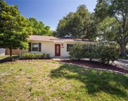 4718 W Wallcraft Avenue, Tampa image