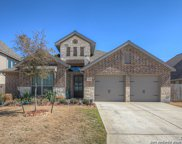 2973 High Meadow St, Seguin image