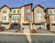 2007 130th Place SW Unit D, Everett image